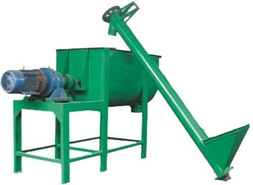 【提问】化肥包装设备供应,化肥包【提问】化肥包装设备供应,化