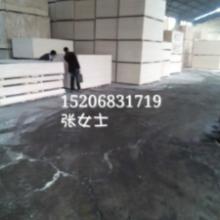 供应生产销售胶合板多层板家具板胶合板多层板家具板
