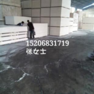 杨桉芯三次成型E0胶环保橱柜板生态图片