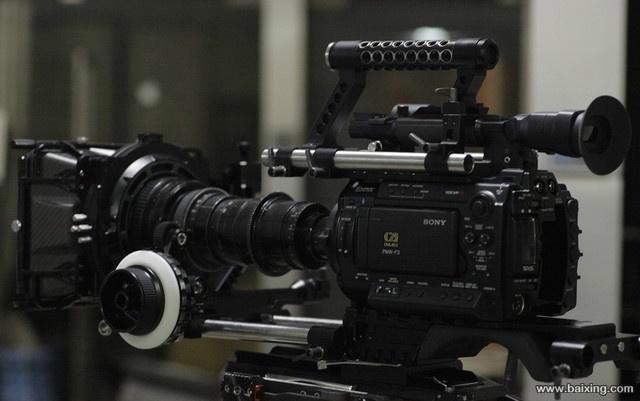 供应苏州超清企业宣传片独家拍摄厂商_苏州超清企业宣传片独家拍摄厂家