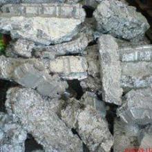 供应深圳废锌回收公司