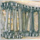 供应三一摊铺机LTU75刮板链条供应商