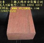 江西贾拉木图片