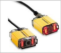 供应条码设备康耐视Cognex 二维码 VCR读码 ID 液晶读码 模块读码玻璃读码