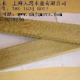 供应优质芬兰木防腐木价格 进口防腐木生产厂家 芬兰木规格板材大量批发