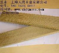 供应芬兰木最新报价 2015芬兰木防腐木促销 芬兰木规格板材 芬兰木花架