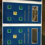 供应广州市PVC标牌,供应PVC标牌代理商,