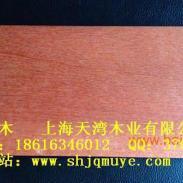 湖南巴劳木生产厂家图片