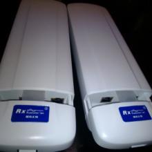 无线网桥100正品供应029-86268710、无线水位控制器精确测量水位 无线液位、无线PLC、无线供水图片