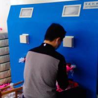 无锡纤维棉填充机报价 纤维棉填充机 纤维棉填充机直销 纤维棉填充机价格 机价格 梳棉机图片