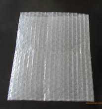 供应益阳气泡袋哪家好,湖南气泡袋厂家生产直销报价,气泡袋供应商批发价格批发
