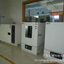供应QLH-225热老化高温试验箱