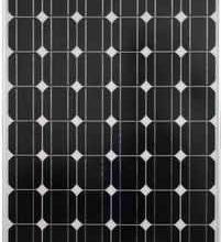 供应太阳能发电系统