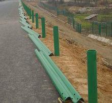 供应喷塑护栏板专业生产,喷塑护栏板生产厂家,喷塑护栏板优质供应图片