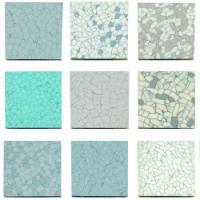供应广东PVC片材地板销售PVC价格