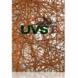 供应【厂家直销】UVST装饰板厚度可订做 厂家直销UVST装饰透光板可订做