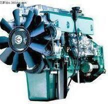 供应锡柴310马力发动机CA6DL2-31E3F