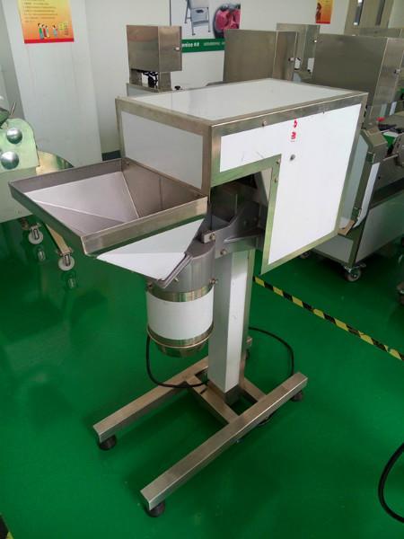 供应优质切菜机生产厂家,切菜机,广西切菜机供应商报价
