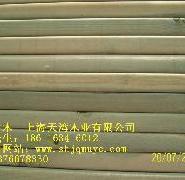 重庆防腐木优惠价格图片