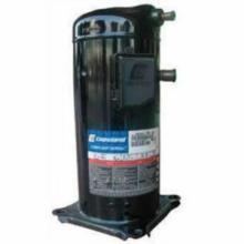 供应热销谷轮制冷压缩机ZB19KQ-PFJ-558
