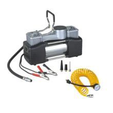 供应车载充气泵SY-112A
