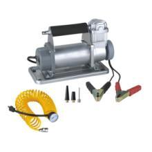 供应车载充气泵SY-108