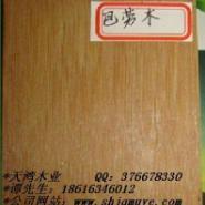 吉林防腐木价格图片