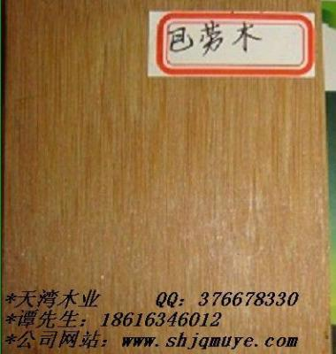 防腐木图片/防腐木样板图 (1)