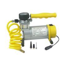 供应车载充气泵SY-118车载充气泵SY-118