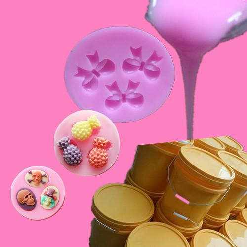 翻糖模具硅胶图片/翻糖模具硅胶样板图 (1)