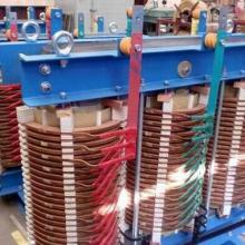供应硅碳棒用加热变压器各种硅钼棒用加热变压器图片