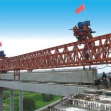 供应架桥机龙门吊其他桥梁设备