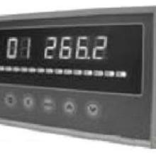 供应数显巡检仪 数显巡检仪表 数显表 XSL16系列温度巡检仪