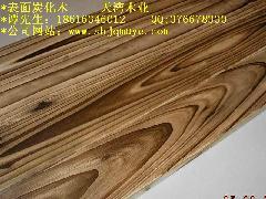 供应河北防腐木厂家报价 防腐木板材经销商代理 优质户外木材生产加工厂