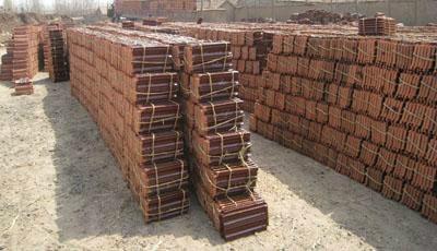 供应陶瓷厂家、琉璃瓦供应商、广德琉璃瓦批发商