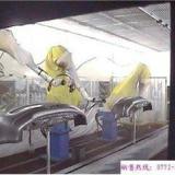 供应集成机器人