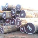 上海木材进口代理费用报价