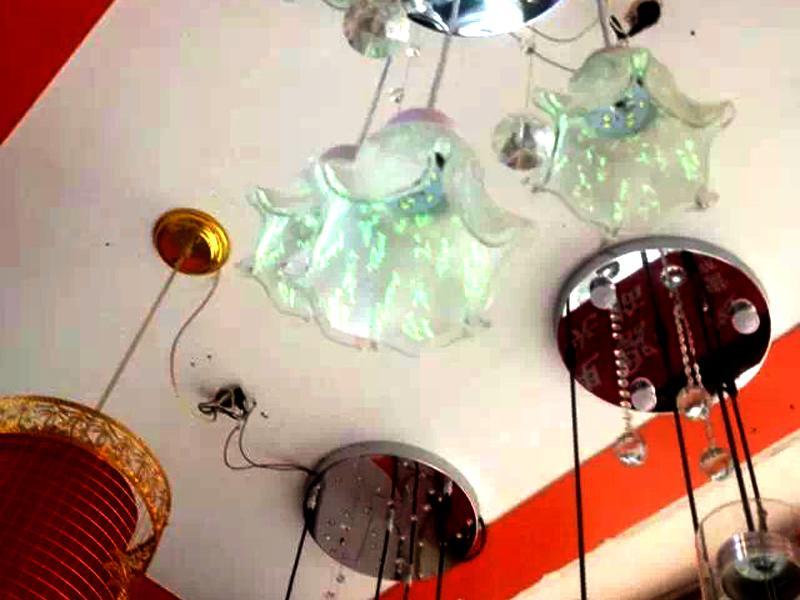 吕梁照明工业——品牌好的佛山照明佛山照明軭