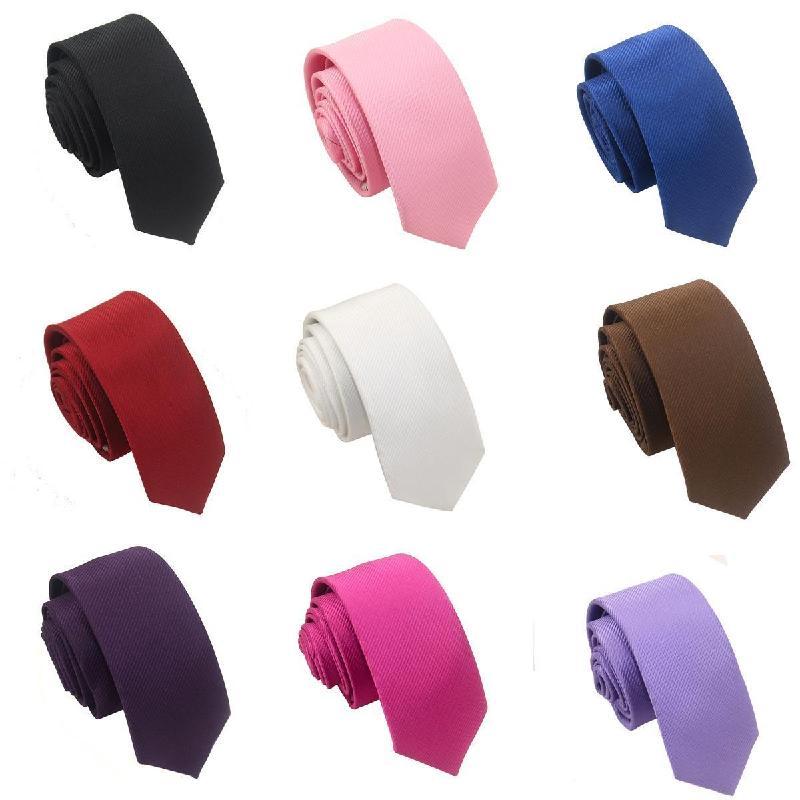 批售领带,口碑好的国人西装领带哪国人西装领带夆
