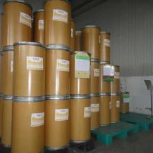 供应用于甜味剂的河南凯成|供应优质|AK糖(安赛蜜H1图片
