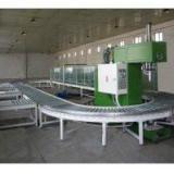 供应石家庄精密铸造设备价格,石家庄精密铸造设备报价。