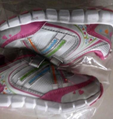 出口童鞋图片/出口童鞋样板图 (4)