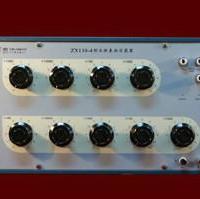 供应ZX119型系列高阻箱