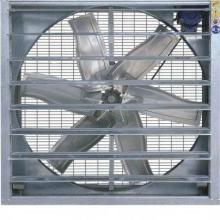 供应厂房通风设备 厂房通风设备公司 厂房通风设备价格 厂房通风设备