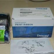SP30证卡打印机色带图片
