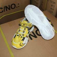 供应运动童鞋批发  订单童鞋 低价童鞋 断码童鞋 库存童鞋