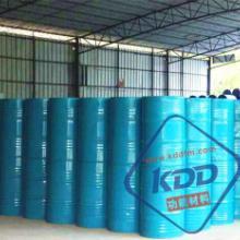供应水性改性树脂 高光 耐水性 防腐性能优MR1489W