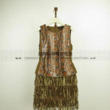 供应索玛成都品牌折扣女装走份广州品牌一手份货供应批发
