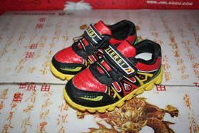 低价童鞋批发图片/低价童鞋批发样板图 (1)