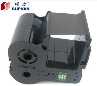 硕方标牌机色带SP-R130B标牌打印机色带SP-R1301B